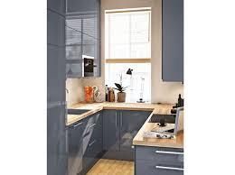 cuisines petits espaces cuisine sur cuisines cuisine ouverte et