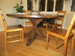 unfinished dining room tables solid wood dining room furniture manufacturers table bases set diy