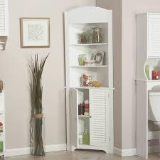 page 20 of kitchen category kitchen corner pantry cabinet