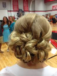 wanded hairstyles wanded hairstyles 8th grade graduation dress images