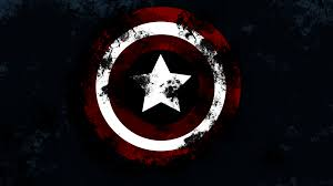 america wallpaper captain america wallpaper full hd wallpaper and background image