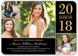 proud moment 5x7 invitation graduation invitations shutterfly
