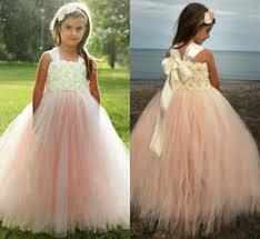 blush junior bridesmaid dresses blush pink junior dress nz buy new blush pink junior dress