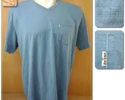 Baju Levis Biru levis serbaoriginal toko baju original jakarta