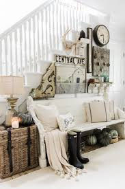 Rustic Interiors by Pinterest 100 List 5 Home Decor Trends To See In 2017 Zenhaven