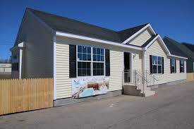 Modular Home Floor Plans Illinois by 29 995 Mobile Home 51 995 28 Wide 75 995 Modular Cape