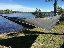 the 25 best hammock rain fly ideas on pinterest hammock