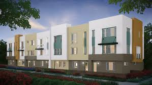 new homes in imperial beach ca homes for sale new home source