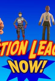 action league 2003 u20132004 watch cartoons free