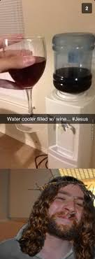 Red Wine Meme - wine memes best collection of funny wine pictures