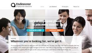 consulting u0026 coaching website templates business wix