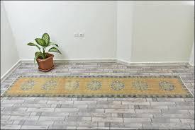 Floor Runner Rugs Kitchen Red Carpet Runner For Sale Gel Floor Mats Target Runner
