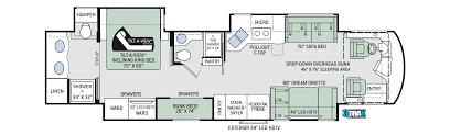 floor plans aria 4000