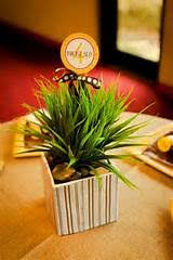 easy graduation centerpieces table centerpiece ideas image library