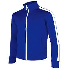 best lightweight waterproof cycling jacket amazon best sellers best men u0027s running jackets