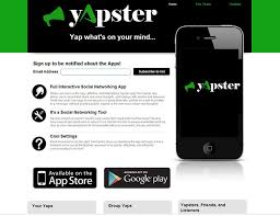 cool app websites apps with gorgeous websites