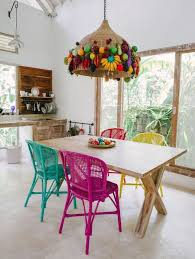 Chairs Marvellous Funky Dining Chairs Funkydiningchairs - Funky kitchen tables and chairs
