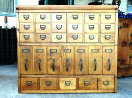 index card file cabinet library card filing cabinet vintage library card file cabinet