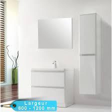 meuble de salle de bain avec meuble de cuisine le meuble de salle de bain doivent ils être sur pieds ou suspendu