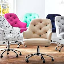 Girly Desk Chair Girly Office Chair Home Design Ideas Girly Office