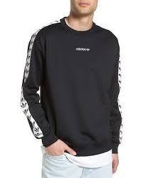 adidas sweater snag this sale 25 adidas originals tnt trefoil sweatshirt