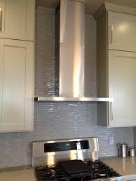 tile top emser tile portland home design popular amazing simple