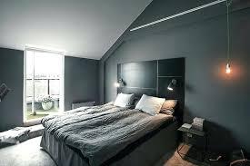 bedroom wall sconces modern bedroom wall sconces bedroom wall sconces bedroom decor