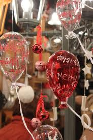 Decoration For Christmas In France by Top Christmas Breaks In France Europe U0027s Best Destinations