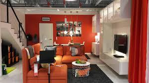 let u0027s discuss ikea u0027s interior designers part 1 home u0026 decor