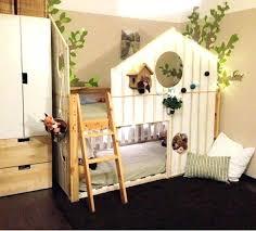chambre cabane enfant chambre cabane enfant chambre de commerce de montreal