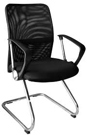 Cheap Office Chairs In India Furniture Endearing Office Chair Chairs Wheeling Visitor India