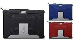 uag surface pro 4 military standard case cases u0026 keyboards