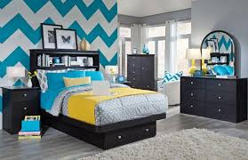 blue yellow bedroom nice images of blue and yellow bedroom pinterest jpg blue yellow and