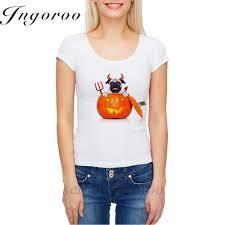 popular halloween rainbow buy cheap halloween rainbow lots from