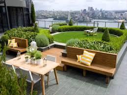 terraced garden designs victorian terrace front garden design