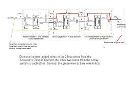 leviton 3 way dimmer wiring diagram gooddy org