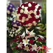 wedding flowers lebanon forever mine wedding flowers arrangement we deliver gifts lebanon