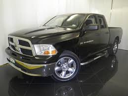 2011 dodge ram 1500 for sale 2011 dodge ram 1500 for sale in 1040196246 drivetime