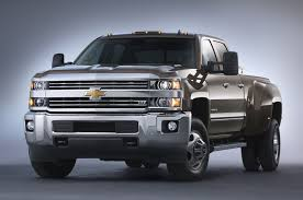 2015 chevrolet silverado 3500hd reviews and rating motor trend
