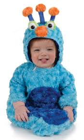 party city infant halloween costume 55 best baby costumes canada online images on pinterest costumes