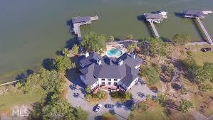 luxury homes savannah ga savannah ga homes for sale