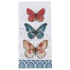 amazon com kay dee designs r3500 my garden journal butterfly