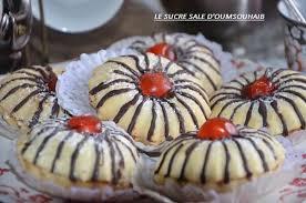cuisine tv recettes vues à la tv marguerite samira tv au caramel le sucré salé d oum souhaib