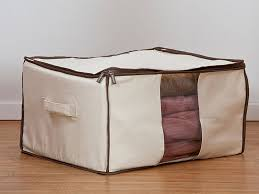collections u2013 brilliant designs in blanket storage ideas bedroom storage ideas orange blanket green