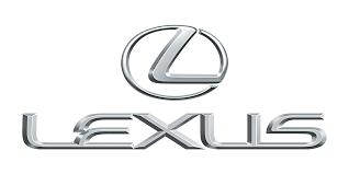 lexus brand battery download lexus car logo png brand image hq png image freepngimg