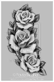 tattoos designs elaxsir
