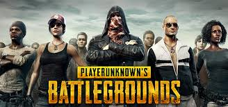 player unknown battlegrounds xbox one x review early version of playerunknown s battlegrounds running at 30 40fps