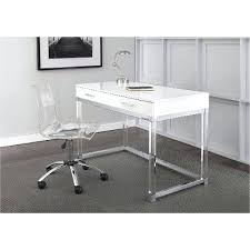 writing desk under 100 white writing desk modern white desk white writing desk under 100