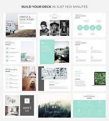 best 25 cool powerpoint templates ideas on pinterest triangle