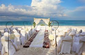 now larimar punta cana wedding secrets punta cana republic riu palace punta cana